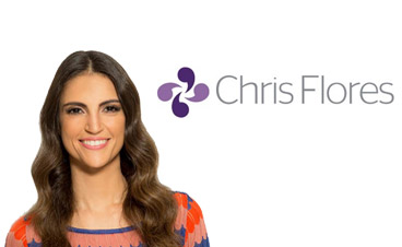 Rejuvenescimento Facial no site da Chris Flores